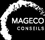 Mageco Conseils - Management Commercial, Environnemental et Management du Bonheur à la Réunion