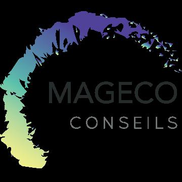 logo MAGECO CONSEILS